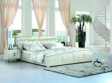 modern sweet bed sets bedroom furniture #8712