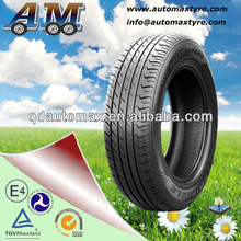Triangle Tire 195/65R15 TR918 Best Tyres to Buy
