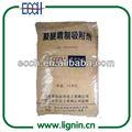 la federación de rusia de magnesio hidratado sintético de gel de sílice adsorbente