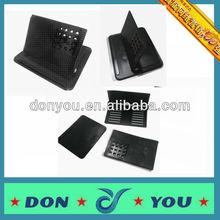 Sticky pad holder for phone/ipad