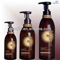 umidità riparazione condizionatore fornire placenta per capelli lisci e nutrirei capelli
