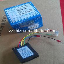 24v automobile prestolite alternator voltage regulator 8RG3081