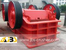 Mini Jaw CrusherMining Equipment PE 400x600 For Sale