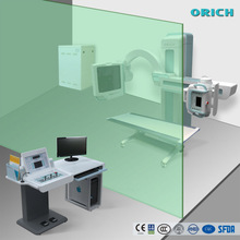 50kW digital x-ray diffraction equipment with CE mark
