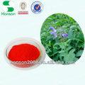 Atacado ervas medicina tanshinone eu sulfonato 90% hplc de extração de sálvia