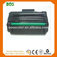 2013 hot selling super cheap toner cartridge ML3470 for samsung
