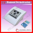 professional diamond head dermabrasion microdermabrasion machine