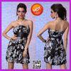 Wholesale High Quality Cheap Evening Dresses