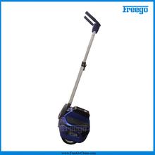 Freego custo- eficaz de duas rodas scooter motorizada para passeio e patrulha com ce aprovou
