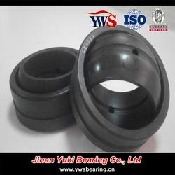 GE12E Joint bearing