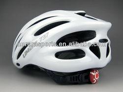 {new promotion} ratchet safety helmet,racing helmet decals,dot crash helmet