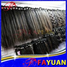 ideale prodotti per i capelli vergine malese capelli dritti
