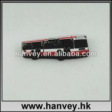 hand band usb flash drive