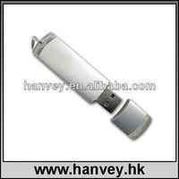 medical id bracelet usb flash drive