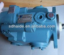 daikin hydraulic pump,daikin pump parts,valve V8/V15/V23/V38V50/V70,TM05/TM10/TM13/TM19,KSO-G02/KSO-G03,M8/M15/M23/M38