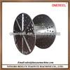 aluminium cable drum supplier