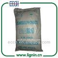magnésio lignosulfonato mm químicos shanxi para agente quelante