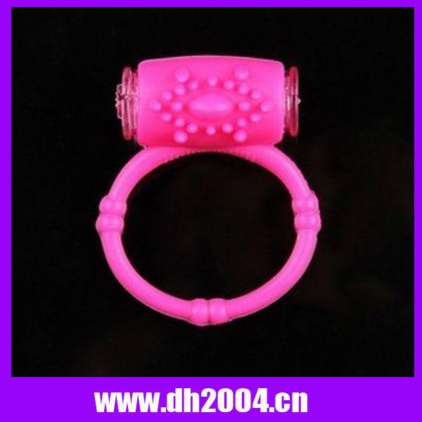 penis vibrator ring Hvidovre