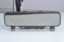 HD1080P dvr car with 1.0 Mega pixels,night vision car black box