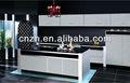 Cozinha indiana design& painel mdf alto brilho