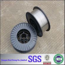 0.13 mm 316 de acero inoxidable calibre de alta calidad