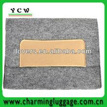 wholesale felt tablet PC covers cases
