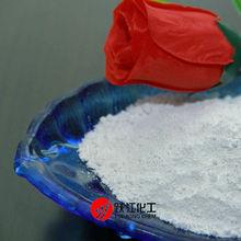 titanium dioxide powder/dioxide pigment tio2 with competitive price