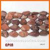 22*23-23*29mm ethiopian opals for sale