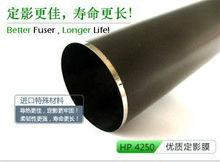 HP4250 Fuser Film Sleeve for HP