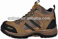Running/Treking Shoes Hiking shoes 2014