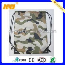 drawstring backpack for men(NV-D0352)