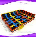 مباريات مع الصلب ماكس structuer وحجم الخيارات