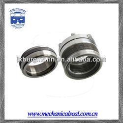 Metal bellow shaft seal MFLWT80
