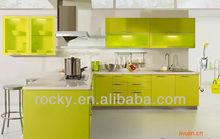 Alta qualità con CE& ISO vetro verniciato/pittura su vetro immagini/vernice vetro