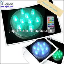 JEJA paper lantern led light