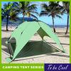 beach gazebo canopy tent beach auto top tent beach automatic tent
