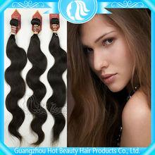 Completely virgin brazilian bohemian human hair