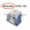 Gmc CONTACTOR GMC-150 ls CONTACTOR de la ca