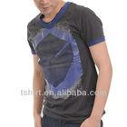 full hand designer t shirts for men