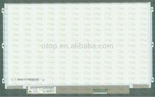 "Slim HD 12.5"" 6 Hole LP125WH2-SLB1 TLB1 TLE1 Digital Led Display"