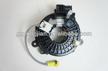 Spiral Cable Sub Assy/Air Bag Clock Spirng/Clock Spring For Sunny 2012