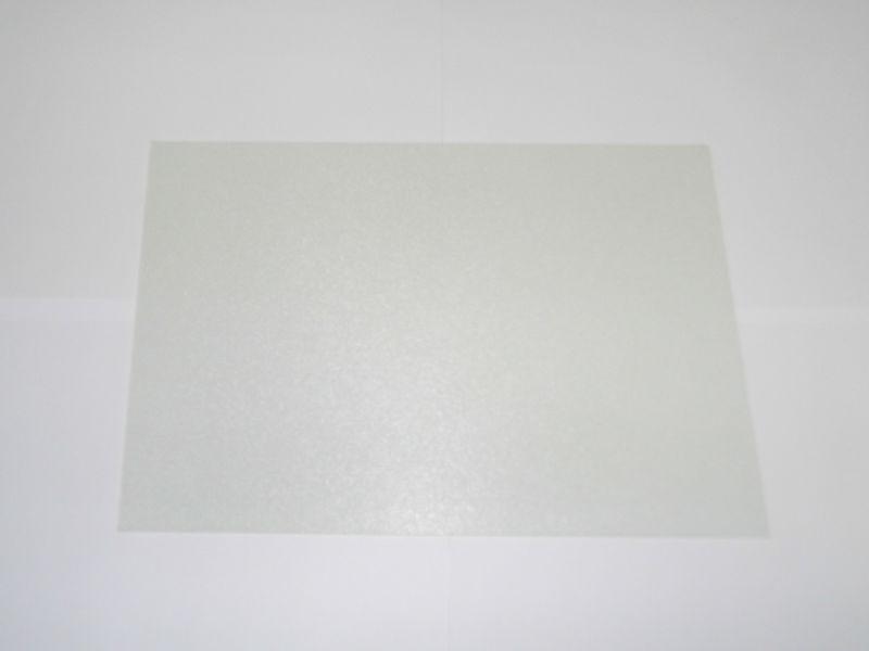 Vinyl Wall Covering Sheets : Wall covering rigid vinyl sheet view