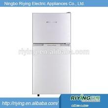 mini refrigerator freezer BCD-95/mini refrigerators