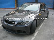 E90 M3 Body kit For BMW