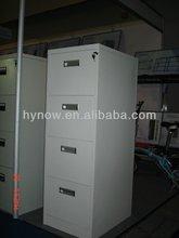 hot selling top quality popular modern design 4 drawer godrej office furniture