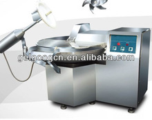 Meat Bowl cutting Machine|Meat Bowl Cutter|Meat Cutting Machine