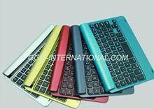 Bluetooth Keyboard for Ipad Mini Bluetooth Keyboard