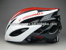 {hot promotion} Professional C Originals Q8 Mountain dirt Bike Helmet