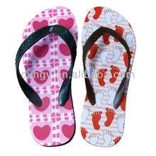 Women sandals 2013,halloween gifts, women sandals promotion gifts