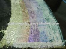 iridescent eye shadow pigment